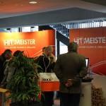 Hitmeister e-Commerce Day 2011 Bild 3