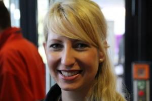 Hitmeister e-Commerce Day 2011 Bild 8