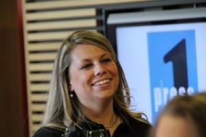 Hitmeister e-Commerce Day 2011 Bild 9
