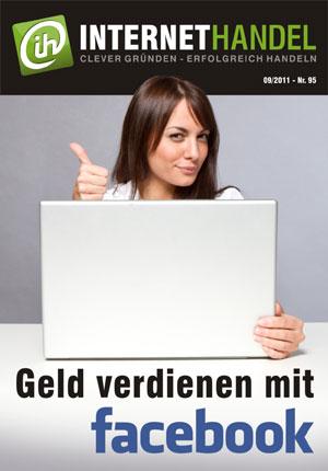 internethandel-geld-verdienen-mit-facebook