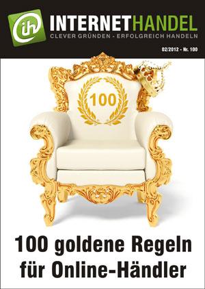 internethandel-goldene-regeln-fuer-onlinehaendler