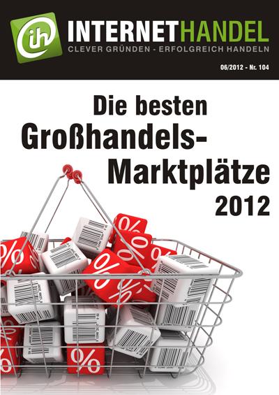 grosshandelsmarktplatz-internethandel