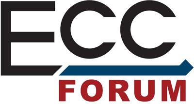 ecc-forum-logo