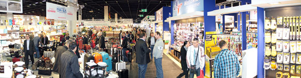 iaw-messe-koeln-september-2012