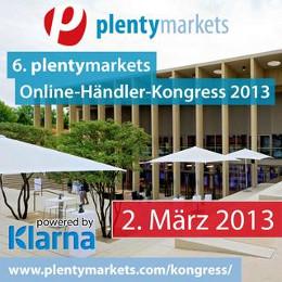plentymarkets_kongress_logo_terminkalender_1