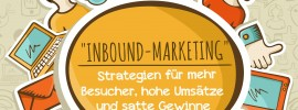 Titelbild Internethandel.de Nr 119 09-2013 Inbound-Marketing
