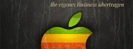 Titelbild Internethandel de Nr 121 11-2013 Die Apple-Strategie