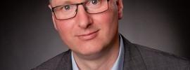 Artikel von Stefan Grimm Mitbegründer und Geschäftsführer der GKS Handelssysteme GmbH