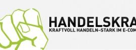handelskraft.de_logo