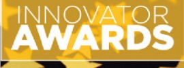 logo_innovator_awards