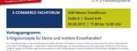 iaw-15-03-forum