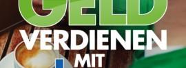 Titelbild Internethandel.de - Nr 140 -2015 Geld verdienen