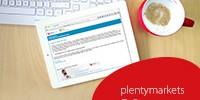 Plentymarkets_Geschäftsklimaindex_klein
