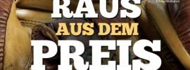 Titelbild Internethandel.de - Nr 145 11 - 2015 - Raus aus dem Preiskampf