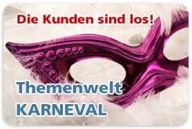 thema_karneval