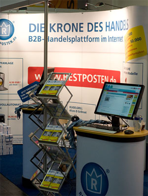 iaw-messe-september-2010