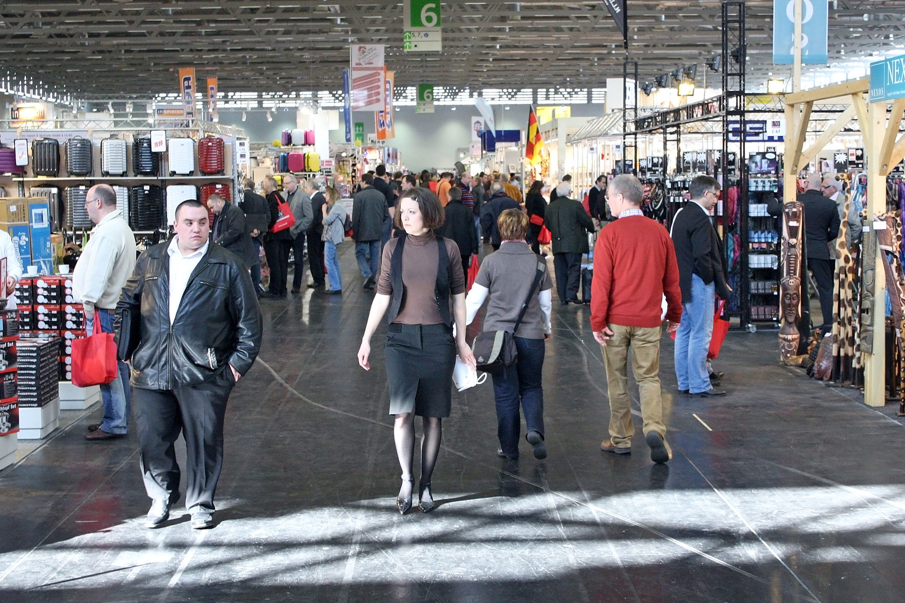 IAW-Messe-2011-03