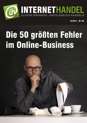 fehler-im-online-business