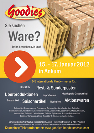 goodies-januar-2012
