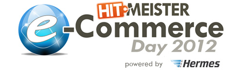 hitmeister-e-commerce-day-2012