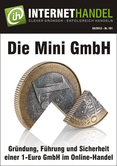 mini-gmbh