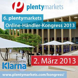 plentymarkets_kongress_logo_terminkalender_1