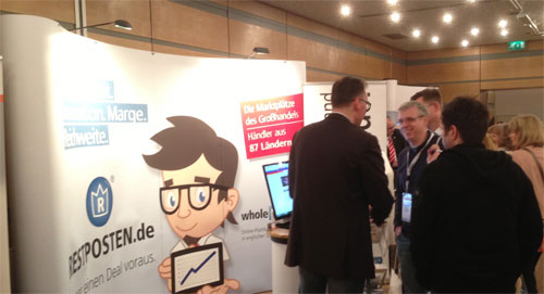 Plentymarkets-Kongress-2