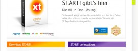 xt-commerce-start