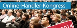 7.plentymarkets Online-Händler-Kongress
