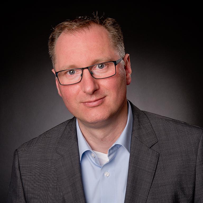 Stefan Grimm_Geschäftsführer GKS