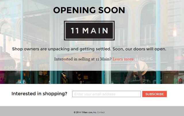 11Main.com_Startseite
