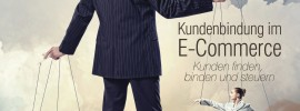 Titelbild Internethandel.de Nr 125 03-2014 Kundenbindung im E-Commerce