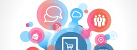 E-CommerceTrends2014