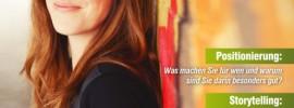 Titelbild Internethandel.de Nr 129 07-2014 - Deutschlands Gründerinnen im E-Commerce