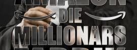 Titelbild Internethandel.de Nr 130 08-2014 - Amazon - Die Millionärsfabrik