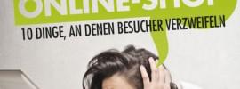Titelbild Internethandel.de - Nr 138 04 -2015- Albtraum Onlineshop