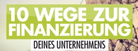 Titelbild Internethandel.de - Nr 139 05-2015- 10 Wege zur Finanzierung