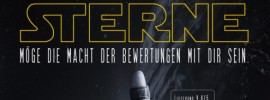 Titelbild Internehthandel.de Nr 1457087869-1