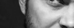 oliver-bodenhaupt-foto.256x256