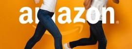 Titelbild Internethandel.de Nr 176 06-2018 - Der Amazon-Konkurenz davonl.._