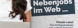 Titelbild internethandel.de Nr 178 08-2018 - Die Top 5-Nebenjobs im Web .._